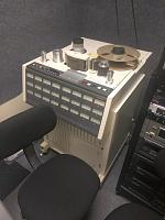 Otari MX80 with NO remote-img_20200122_215310.jpg