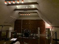 Pictures Of Mic'ed Up Drum Kits In The Studio-img_7182.jpg