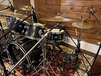 Pictures Of Mic'ed Up Drum Kits In The Studio-img_7196.jpg