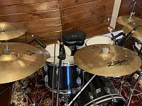 Pictures Of Mic'ed Up Drum Kits In The Studio-img_7197.jpg