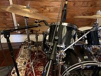 Pictures Of Mic'ed Up Drum Kits In The Studio-img_7198.jpg