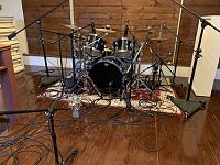 Pictures Of Mic'ed Up Drum Kits In The Studio-img_7199.jpg