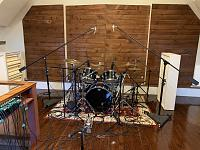 Pictures Of Mic'ed Up Drum Kits In The Studio-img_7200.jpg