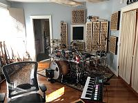 Pictures Of Mic'ed Up Drum Kits In The Studio-unadjustednonraw_thumb_13be.jpg