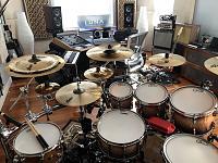 Pictures Of Mic'ed Up Drum Kits In The Studio-unadjustednonraw_thumb_13b9.jpg
