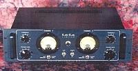 Stereo LA2A?-lala.jpg
