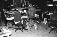 Anyone heard Spoon's Gimme Fiction or know about Austins Mike McCarthy Eno's studios-spoon-board.jpg