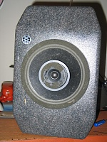 Anyone know about Wright WFM-III Monitors?-189_8984.jpg
