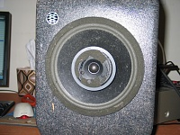 Anyone know about Wright WFM-III Monitors?-189_8990.jpg