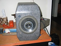 Anyone know about Wright WFM-III Monitors?-189_8993.jpg