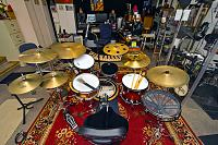 Pictures Of Mic'ed Up Drum Kits In The Studio-2019-don.jpg