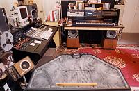 Pictures Of Mic'ed Up Drum Kits In The Studio-drum_pad.jpg