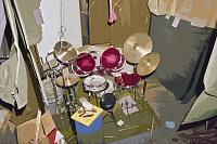Pictures Of Mic'ed Up Drum Kits In The Studio-img632.jpg