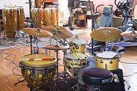 Pictures Of Mic'ed Up Drum Kits In The Studio-_mg_9107.jpg