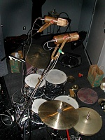 Gear-Porn from this past weekend-didriksoverdrums.jpg