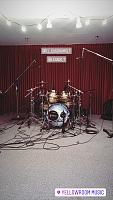 Pictures Of Mic'ed Up Drum Kits In The Studio-f0f0c0f1-76bd-4727-8977-8ba22bcfb4d2.jpg