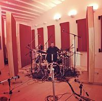 Pictures Of Mic'ed Up Drum Kits In The Studio-232aabf5-bf3f-4816-b7d4-0784765a01be.jpg