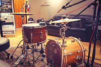 Pictures Of Mic'ed Up Drum Kits In The Studio-f9a00caa-26ce-4fbd-a1f4-42fc2144b735.jpg