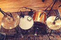 Pictures Of Mic'ed Up Drum Kits In The Studio-f7398c80-53c6-4834-ae86-c8d89adaa365.jpg