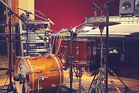 Pictures Of Mic'ed Up Drum Kits In The Studio-e5eb6c4a-5f0d-4254-9454-f6b8683b7046.jpg