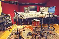 Pictures Of Mic'ed Up Drum Kits In The Studio-fa3e33ce-e8d9-4805-9b3c-48e31095c3a8.jpg
