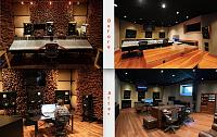 Blackbird replaces their two SSL 9000K with…. S3 controllers-blackbird_c-f.jpg