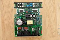 thinking of upgrading neumann KH120a monitors-kh120a_repair-1.jpg