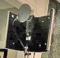 What microphone is this? Never seen before.-86.jpg