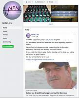 Is NPNG still in business?-screen-shot-2020-06-28-2.42.20-pm.jpg