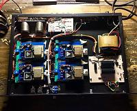 To Console or Not to Console...-0cc84718-f6ae-4a70-b19f-e8fb1806892b.jpeg