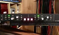 To Console or Not to Console...-bbd4732e-b46b-4144-a049-ec1bc5fada85.jpeg