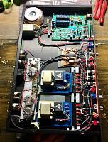 To Console or Not to Console...-a6858cdc-d622-4d58-a728-d9c7cdd955f6.jpeg