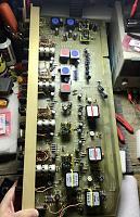 To Console or Not to Console...-aa9680e2-594a-4052-8bc7-b9add6015a88.jpeg