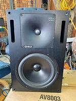 Questions about Buying Used Genelec 1032a Monitor-00l0l_hszpthszf4j_0ew0jm_600x450.jpg