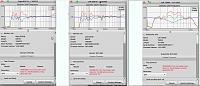 Genelec 8351 - Anyone else using these?-glm-before.jpg