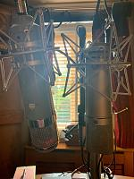 Chandler REDD microphone-img_1405.jpg
