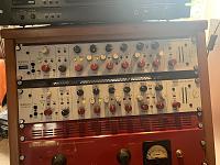Chandler REDD microphone-img_1406.jpg
