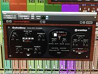 To Console or Not to Console...-34a362d2-7c98-44cb-88cc-8b7e5bf4a3bb.jpg
