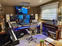 Hi-end home studio pics-20200812_083720.jpg