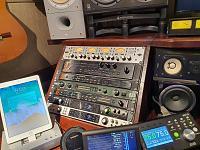Hi-end home studio pics-20200729_080945.jpg