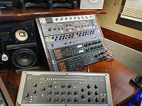 Hi-end home studio pics-20200729_080952.jpg