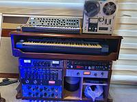 Hi-end home studio pics-20200729_081016.jpg