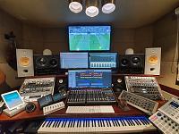 Hi-end home studio pics-20200614_195901.jpg
