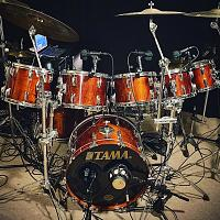 Pictures Of Mic'ed Up Drum Kits In The Studio-118492299_10158253252136201_4529068102088824359_o.jpg