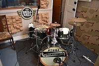 Pictures Of Mic'ed Up Drum Kits In The Studio-unadjustednonraw_thumb_8cd.jpg