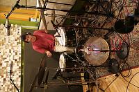 Pictures Of Mic'ed Up Drum Kits In The Studio-58b197c8-438d-46cc-b8db-707f8c9d7aee.jpg