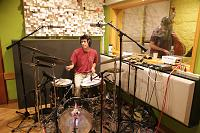 Pictures Of Mic'ed Up Drum Kits In The Studio-ce65d75b-6b4e-489c-9e0f-4a17c876bbc3.jpg