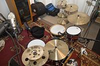 Pictures Of Mic'ed Up Drum Kits In The Studio-chris-drums-1.jpg