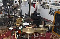 Pictures Of Mic'ed Up Drum Kits In The Studio-chris-drums-2-.jpg