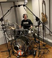 Pictures Of Mic'ed Up Drum Kits In The Studio-a4e64a65-46bc-4b6f-b92b-ee8cfe92844f.jpg
